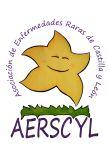 AERSCYL