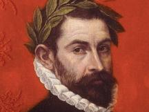 AlonsoErcilla