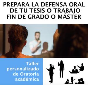 Cartel_oratoria_academica