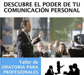cartel_oratoria_profesionales
