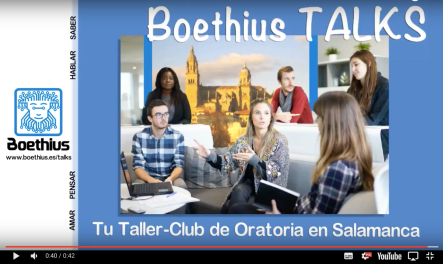 video-boethius-talks